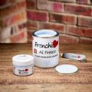 Frenchic Furniture Paint Al Fresco Parma Violet 750ml